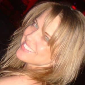 Ania M.