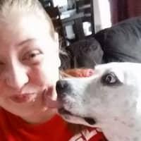 Heather H.'s profile image