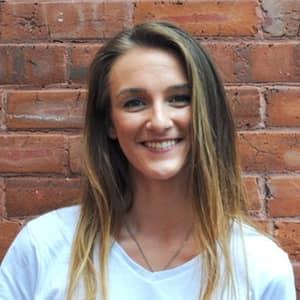 Shannon N.