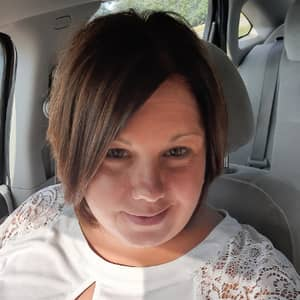 Melissa F.