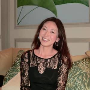 Ayako M.