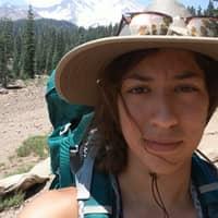 Adrienne S.'s profile image