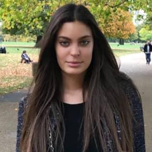 Ludovica G.