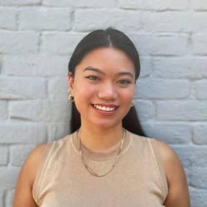 Samantha R.