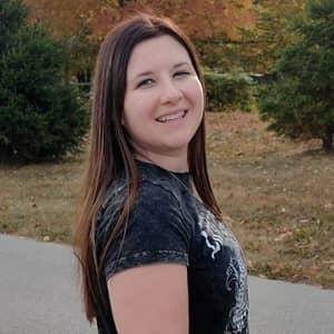Katelyn P.