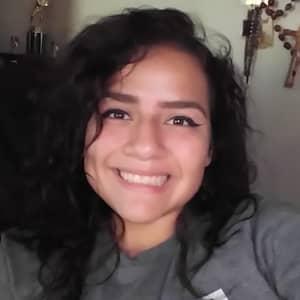 Aisha C.