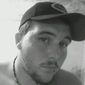Christopher N.