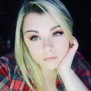 Sara C.