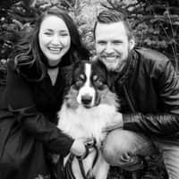 Christa & Arne's dog boarding