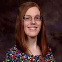 Brittany R.'s profile image