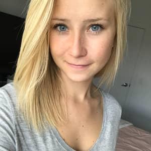 Jennifer L.