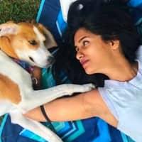 Rasia M.'s profile image