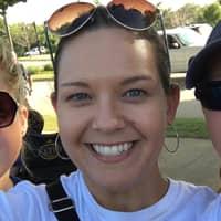 Jessica R.'s profile image