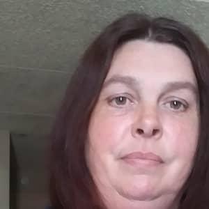 Angela S.