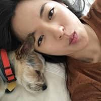 Chansong's dog boarding