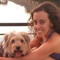 Jessica C.'s profile image
