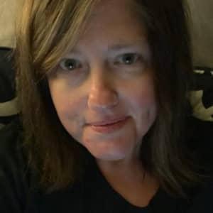 Christie P.