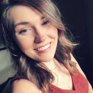 Samantha F.