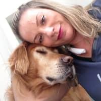 Flavia's dog day care