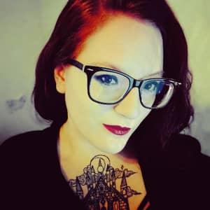 Kayleigh K.