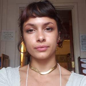 Leila B.