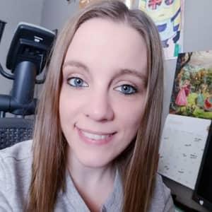 Bethany L.