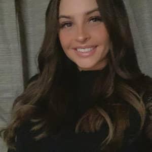 Madison K.