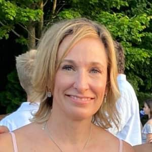 Lesley W.