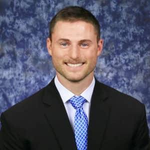 Spencer L.