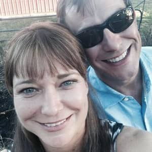Sarah & Steven S.