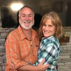 Linda & Michael H.