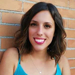 Gemma R.