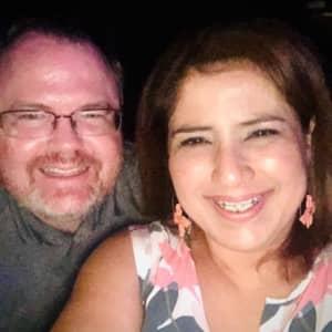 Andrew & Patricia W.