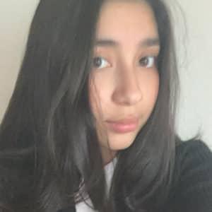Hellen Garcia L.