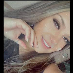 Alyssa Q.