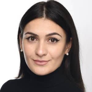 Anastasia E.