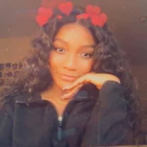 Aliyah J.