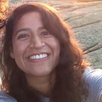 Sharon L.'s profile image