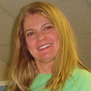 Amybeth H.