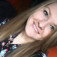 Yasmine M.'s profile image