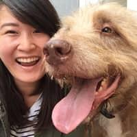 Inez J.'s profile image