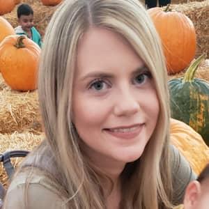 Paige D.