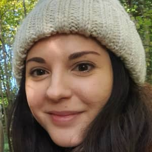Chloe W.
