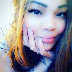 Mariah F.