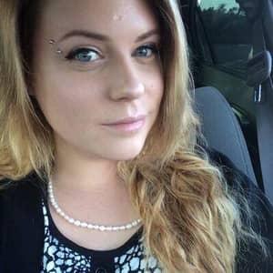 Hayley M.