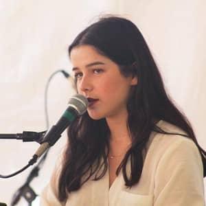 Marian M.