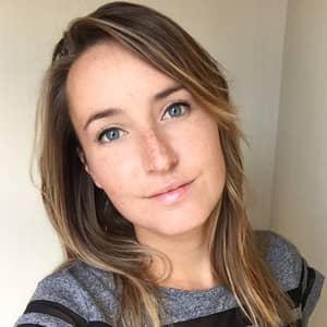 Miranda H.