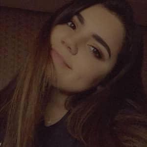 Sophia L.