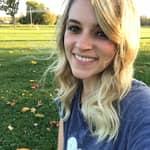 Jocelyn M.