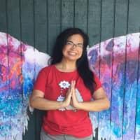 Doreen M.'s profile image